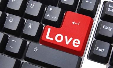 14 lutego – święto zakochanych i cyberprzestępców