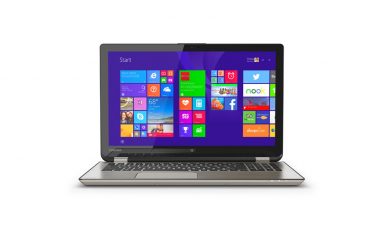 Laptop z Windows – jaki?