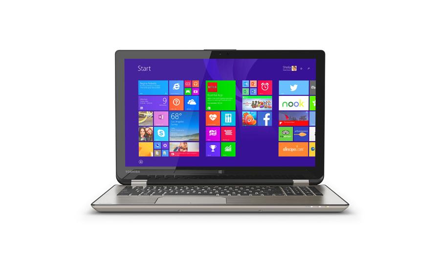 Laptop z Windows – jaki?