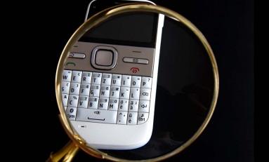 Śledzenie telefonu – w jakich sytuacjach może być przydatne?