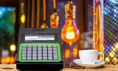 Różne przedsiębiorstwa, różne potrzeby – kasy fiskalne Posnet