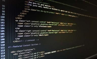 Korzyści wynikające z przeprowadzenia audytu strony internetowej