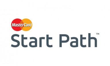 Nabór startupów do programu MasterCard Start Path rozpoczęty