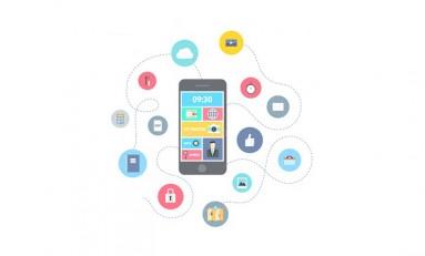 Aplikacje mobilne - metodyka Agile