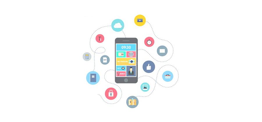 Aplikacje mobilne – metodyka Agile