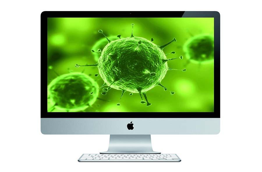 Nowe trojany reklamowe dla OS X