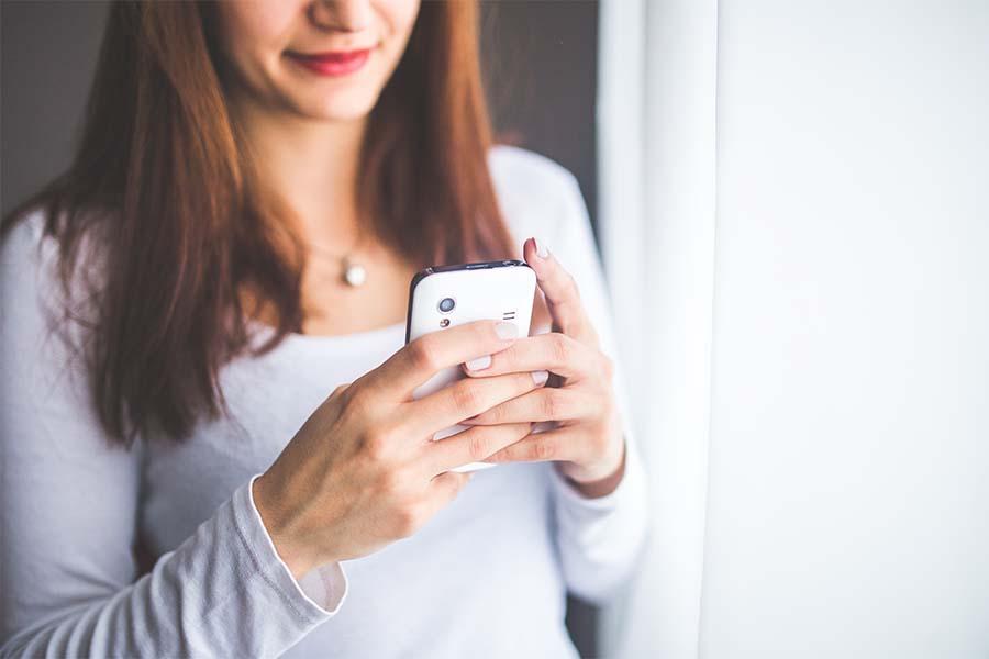 Google rzuca wyzwanie SMS-om