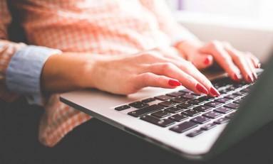 Kobiety w IT - jak dają sobie radę?