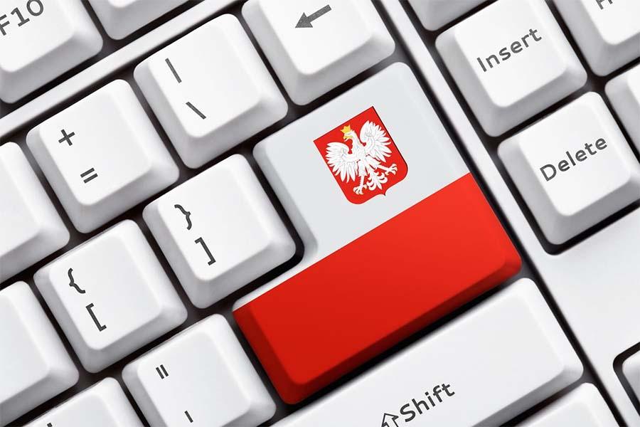 Już 26 milionów Polaków korzysta z Internetu, a 14 milionów z nich posiada konto na Facebooku!