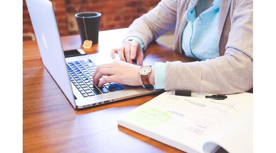 Pożyczki online – czyli jak wiele oferuje nam internet