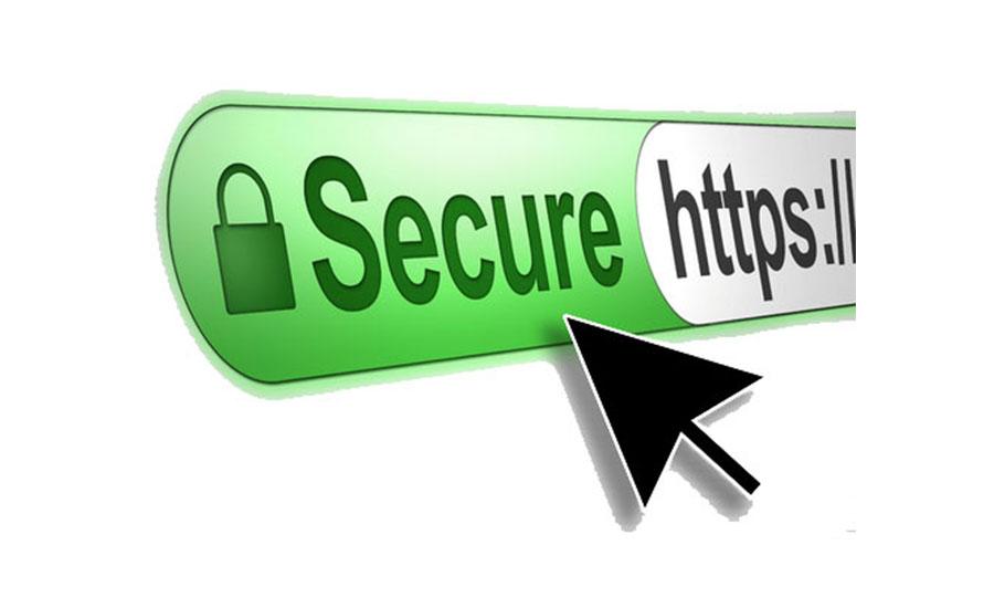 Czy wewnątrz protokołu SSL może ukrywać się malware?