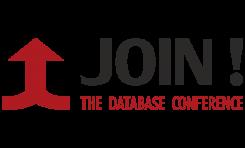 Bazodanowa konferencja o Microsoft SQL Server już wkrótce w Warszawie