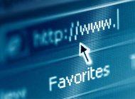 Chroń swoją przeglądarkę: czyli jak powstrzymać sieciowych oszustów