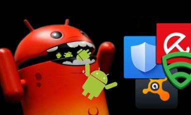 Ponad 100 aplikacji w Google Play zawiera spyware wyświetlające reklamy