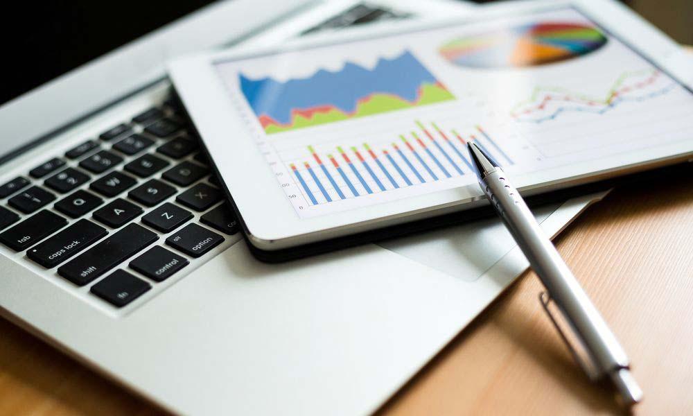 Data scientist – specjalista pilnie poszukiwany