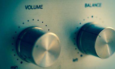 Zastosowanie technologii Bluetooth w dystrybucji dźwięku