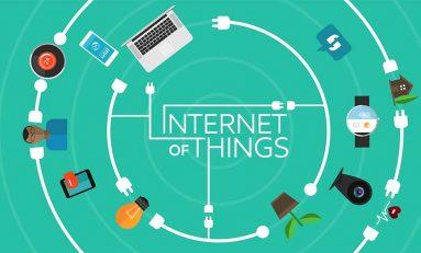 Do końca roku w sieci będzie działać prawie 6,5 mld urządzeń