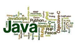 9 najbardziej pożądanych języków programowania wśród pracodawców