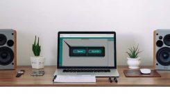 Platforma do webinarów — jak wybrać?