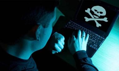 Drogie BSA - to chyba nie najlepszy pomysł na walkę z piractwem