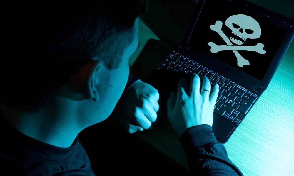 Drogie BSA – to chyba nie najlepszy pomysł na walkę z piractwem