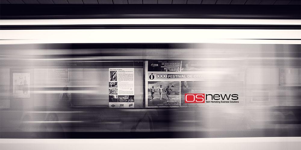 Reklama w OSnews
