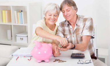 Czy oszczędzanie na lokacie jest jeszcze opłacalne?