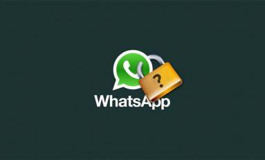 WhatsApp zaczyna traktować poważnie prywatność miliarda swoich użytkowników