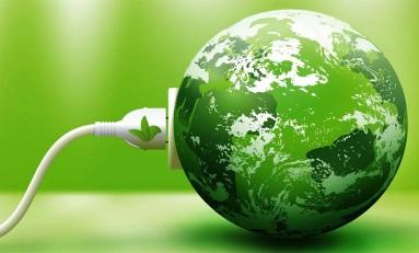Duzi gracze stawiają na zielone - 3 obszary green, w które najczęściej inwestują firm