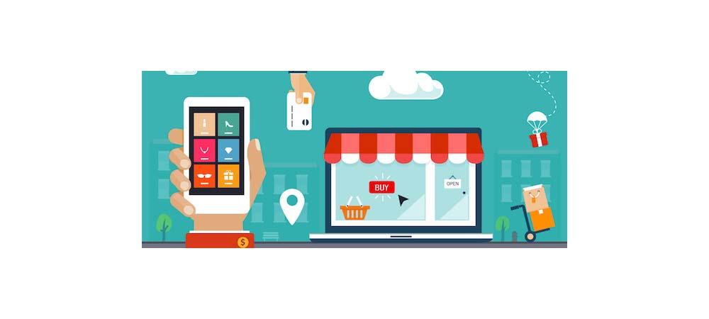 Sklep w internecie – jaki powinien być?