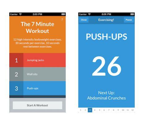 Jak zarobić aplikację, która osiągnie 2,3 mln pobrań bez wydatków na promocję