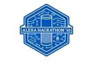 Amazon zaprasza programistów na Alexa Hackaton do Gdańska
