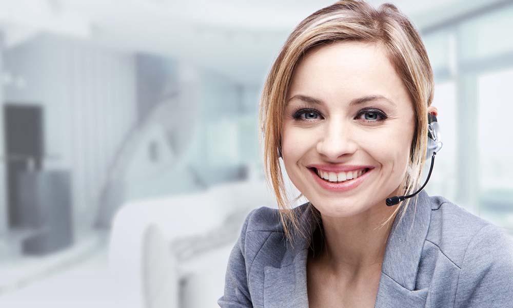 Myślicie, że wkrótce roboty zastąpią pracowników call-center? To się mylicie