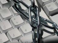 Jak chronić informacje i dane firmowe?