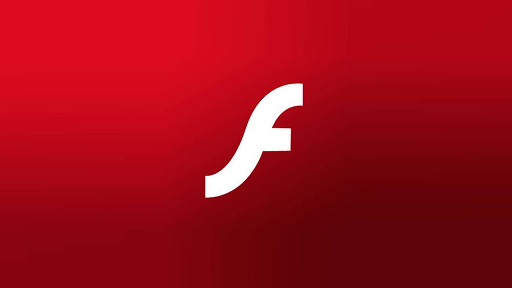 Nowy backdoor udaje aktualizację Flash-a