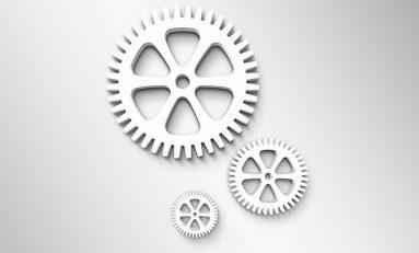 Automatyzacja procesów produkcyjnych – skuteczny sposób na zwiększenie konkurencyjności Twojego przedsiębiorstwa
