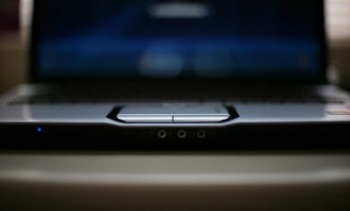 Tani laptop do gier – czy to możliwe?