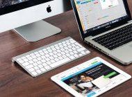 Mała firma w Internecie – nowe wyzwania i morze możliwości