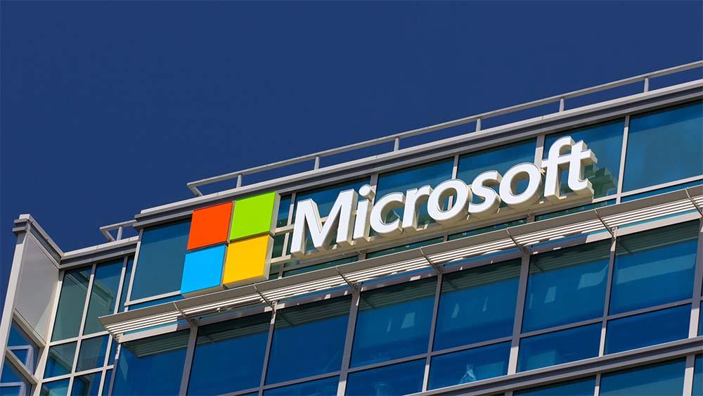 Nowe zagrożenie udaje wsparcie techniczne Microsoftu
