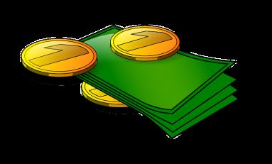 """Darmowe pożyczki i """"chwilówki"""" jednak opłacają się pożyczkodawcom"""