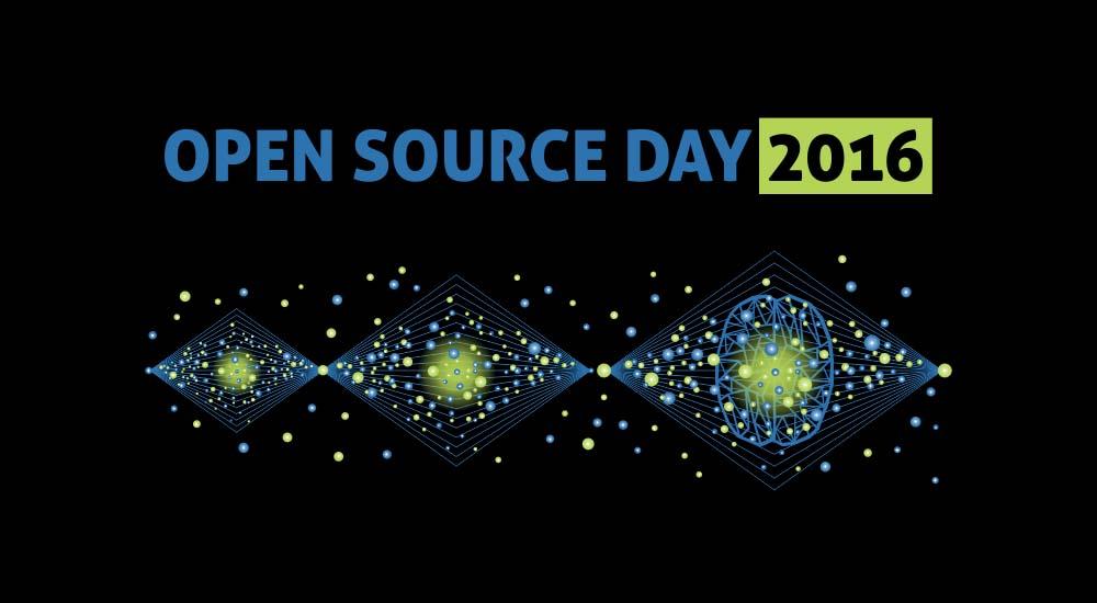 Open Source Day 2016 – podsumowanie