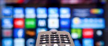 Nowa opłata audiowizualna to nowy podatek – wszyscy zapłacimy podwójnie