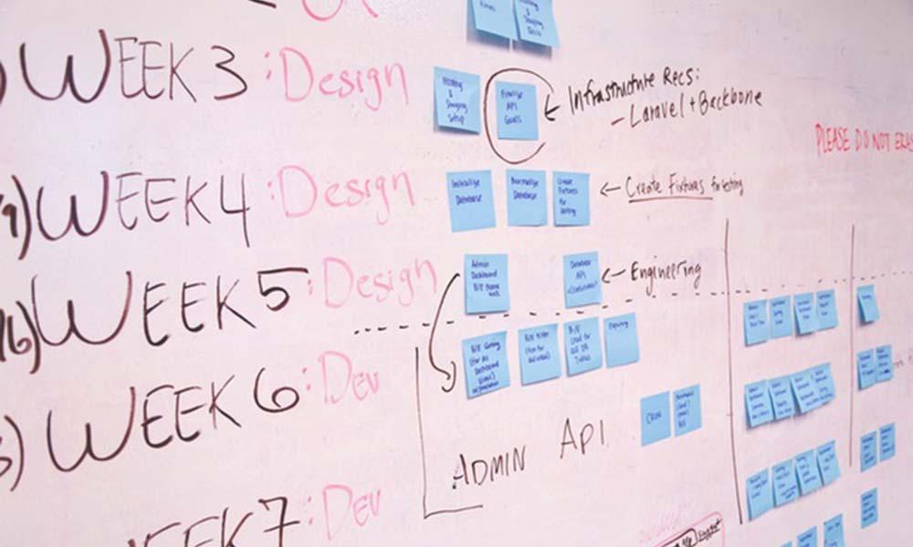 Jak używać CRM-u do zarządzania zadaniami w firmie?