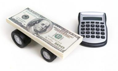 Co jest droższe w utrzymaniu - nowoczesne, czy stare auto?