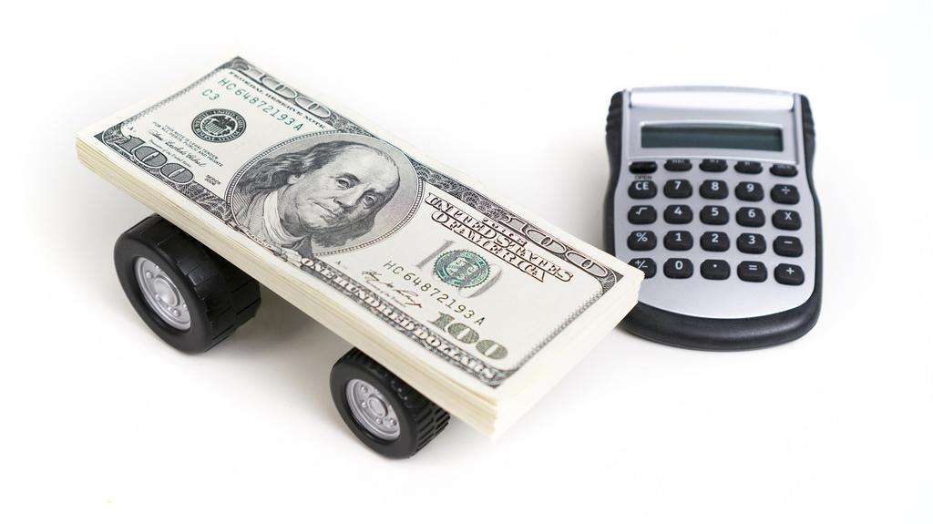 Co jest droższe w utrzymaniu – nowoczesne, czy stare auto?