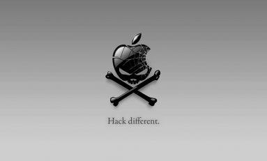 Wirus w iTunes? Uważaj, to oszustwo!