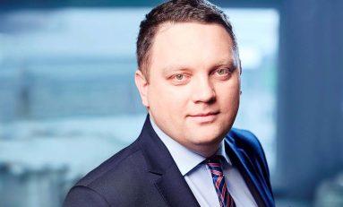 Prezes ARP: Za kilka lat Polska może stać się liderem w robotyce i przemyśle kosmicznym