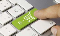 Jak zdobyć lojalnych klientów e-sklepu?