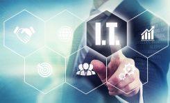 Praca w IT w Poznaniu - Sollers otwiera nowe biuro
