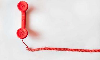 Co to jest CRM dla Call Center